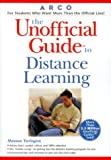 Unofficial Guide to Distance Learning, Shannon Turlington, 0028637569
