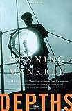 Depths, Henning Mankell, 0307385868