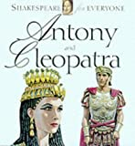 Antony and Cleopatra, Jennifer Mulherin and Abigail Frost, 184234045X