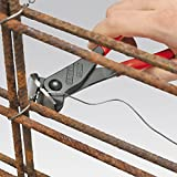 KNIPEX Tools - End Cutter