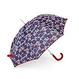 Best Avery Umbrellas - ShedRain New Auto Open Fashion Stick Umbrella: Avery Review