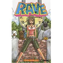 RAVE T30