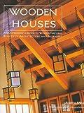 Wooden Houses, Judith Miller, 1556706103