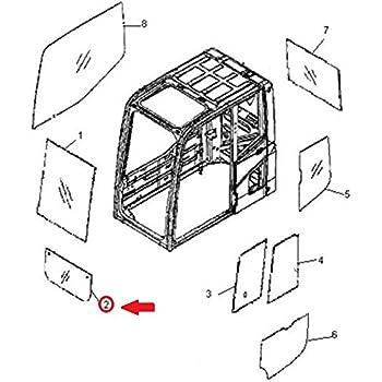 Kubotum Wiring Schematic
