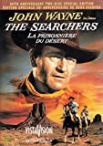 The Searchers (50th Anniversary Two-Disc Special Edition)