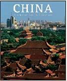 China, Alberto Zola, 8854402931