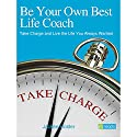 Be Your Own Best Life Coach Audiobook by Jackee Holder Narrated by Ramneeka Lobo
