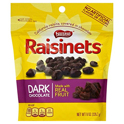 raisinets-dark-chocolate-candy-standaeurup-bag-11-oz-pack-of-7-6-pack-of-skittles-217-oz