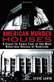 There are places in the United States of America where violent acts of bloodshed have occurred.Years may pass—even centuries—but the mark of death remains.They are known as Murder Houses. From a colonial manse in New England to a small-town h...