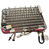 Évaporateur pour réfrigérateur/congélateur Samsung Pièce d'origine numéro DA9600013H DA96–00013H