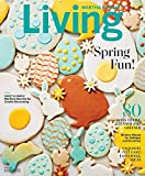 Martha Stewart Living: more info
