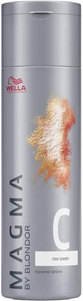Wella Tinte Magma /00-120 ml