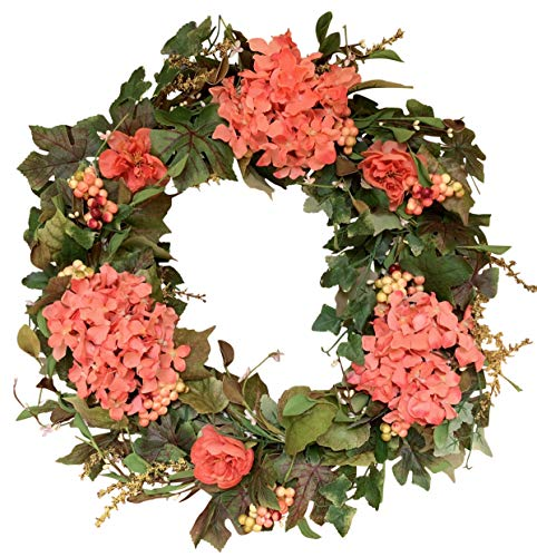 outdoor wreaths - 4