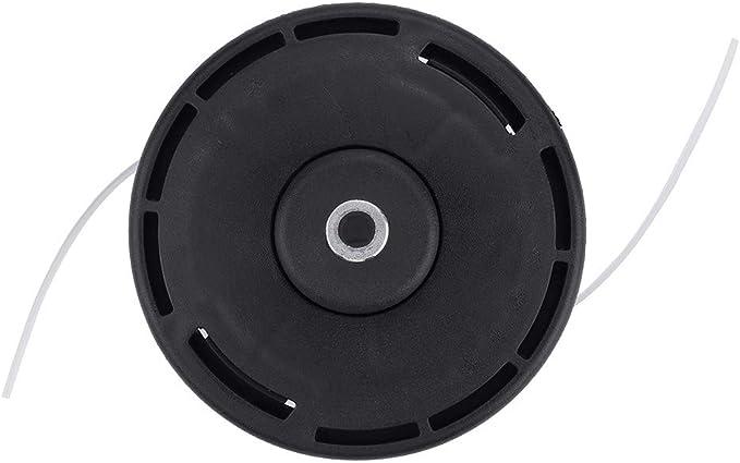 Amazon.com: Cabezal de panari recortador para redmax bc3400 ...