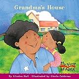 Grandma's House, Kirsten Hall, 0516244116