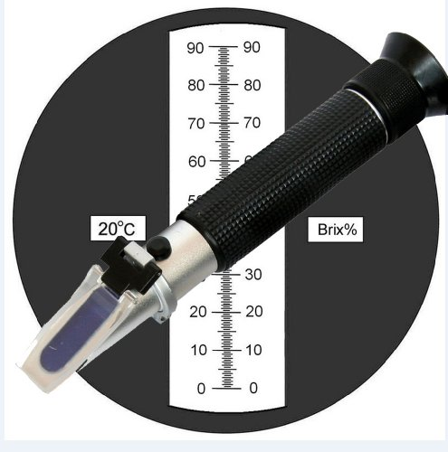0-90brix-Refractometer-Rhb0-90-Single-Scale
