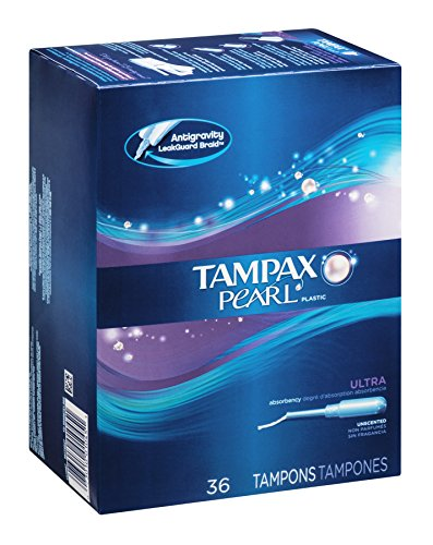 tampax-pearl-tampons-ultra-absorbency-unscented-36-each-pack-of-3
