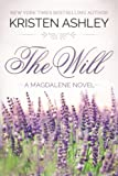 1: The Will: Volume 1 (The Magdalene Series)