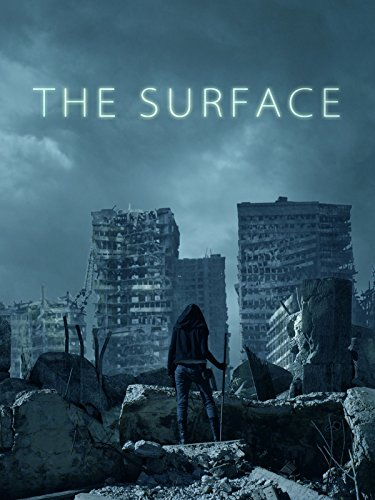 - The Surface