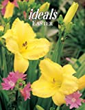 img - for Easter Ideals 2009 (Ideals Easter) book / textbook / text book
