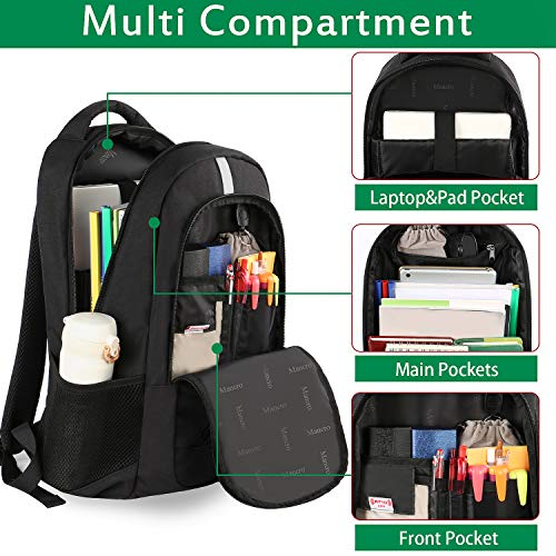 Buy school bags for middle school