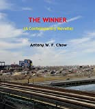 The Winner (A Contemporary Novella)