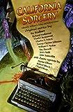 California Sorcery, William F. Nolan, 1881475700