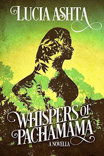 Whispers of Pachamama
