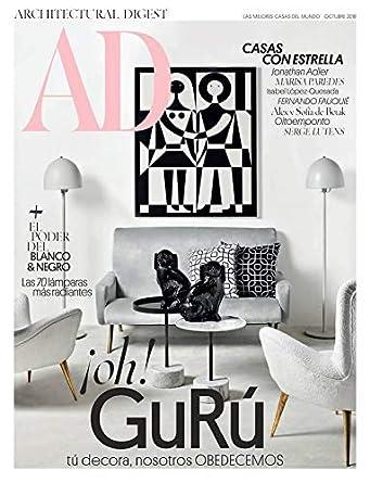 Amazon.com: AD España: Kindle Store