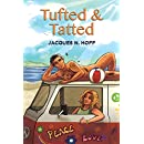 Tufted & Tatted (Peckers Book 4)