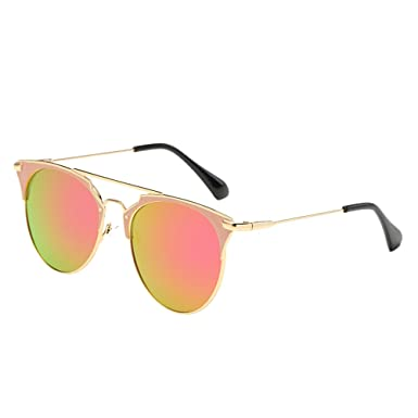 Zhhlaixing Fashion Men Cycling Sunglasses Outdoor Driving Eyewear lunettes de soleil Sunglasses