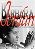 Barbara Jordan, James Mendelsohn, 0761314679