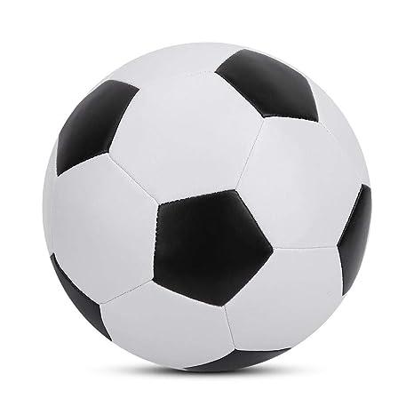 VGEBY1 Juguete del balón de fútbol, Mini Juguete del fútbol de la ...