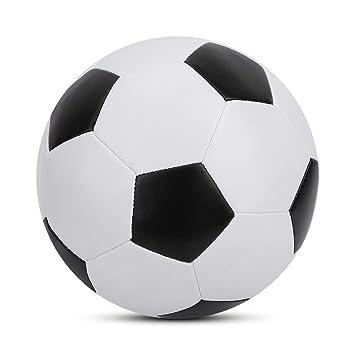 Tbest Balón de Fútbol para Niños,Mini Pelota de Fútbol PU Pequeños ...