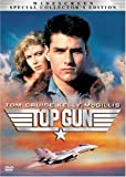 Top Gun (Widescreen Special Collector's Edition) (Bilingual)