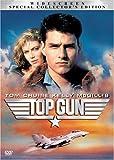 Top Gun (Widescreen Special Collector's Edition) (Bilingual)