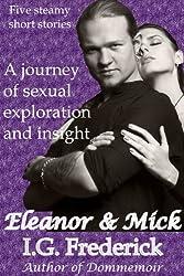 Eleanor & Mick