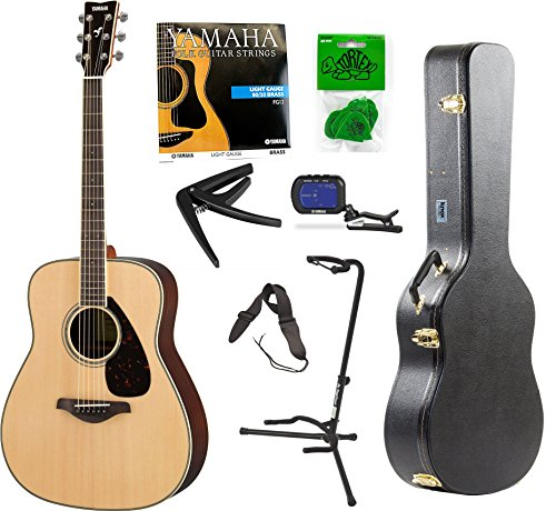 Yamaha Acoustic Board - 3