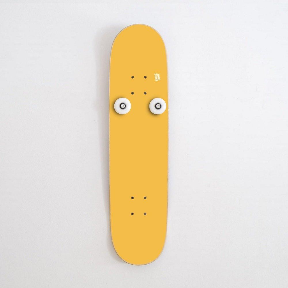 Teen habitación de patinador - Monopatín con ruedas con ...
