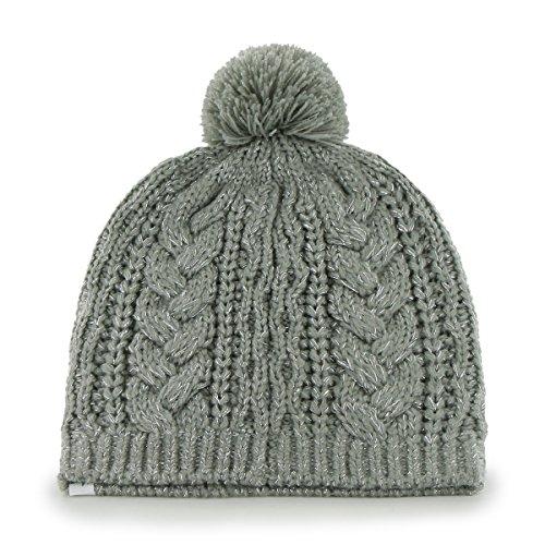 3872229575b Green Bay Packers Women s Kiowa Beanie – Football Theme Hats