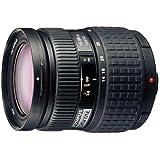 Olympus 261001-14-54 14-54mm f/2.8-3.5 Zuiko ED Digital SLR Lens for E1, E300 and E500 Cameras