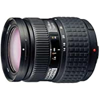 Olympus 261001-14-54 14-54mm f/2.8-3.5 Zuiko ED Digital SLR Lens for E1, E300 and E500 Cameras