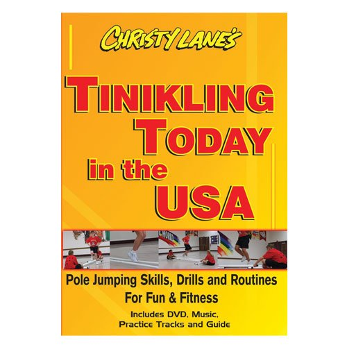 christy-lanes-tinikling-today-in-the-usa-dvd-cd-combo