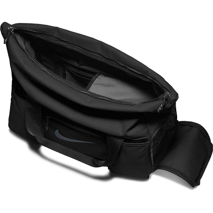 Amazon.com: Nike Vapor Speed Training Duffel Bag: Shoes