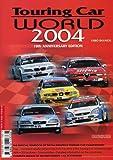 Touring Car World 2004, Fabio Ravaioli, 887911333X