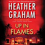 Up in Flames | Heather Graham