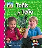 Tonis Y Tono