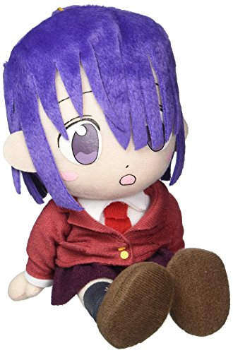 UPC 699858970131, Great Eastern Entertainment Negima Nodoka Plush