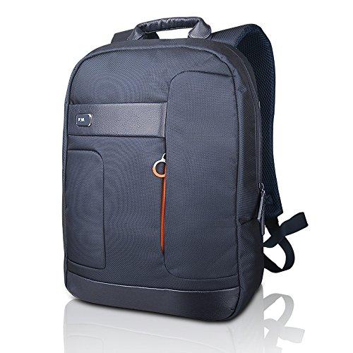 lenovo-gx40m52025-156-classic-backpack-by-nava-blue