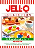 Jell-O Collection, , 0785355847